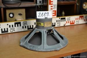 RFT L3060PB RFT L2152P (22)