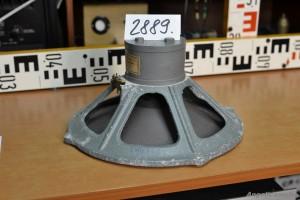 RFT L3060PB RFT L2152P (23)