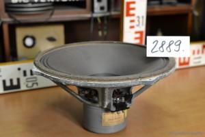 RFT L3060PB RFT L2152P (26)
