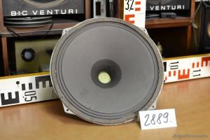 RFT L3060PB RFT L2152P (27)