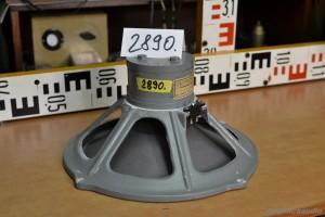 RFT L3060PB RFT L2152P (28)