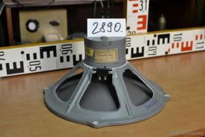 RFT L3060PB RFT L2152P (29)