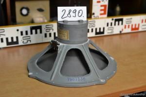 RFT L3060PB RFT L2152P (30)