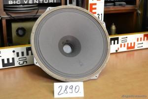 RFT L3060PB RFT L2152P (33)