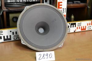 RFT L3060PB RFT L2152P (34)