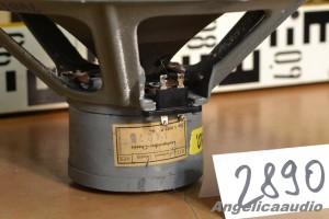 RFT L3060PB RFT L2152P (38)