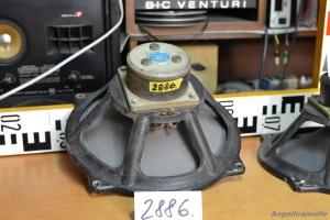 RFT L3060PB RFT L2152P (4)