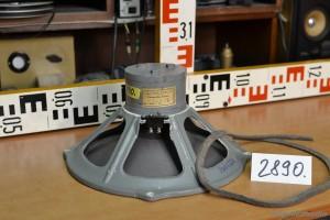 RFT L3060PB RFT L2152P (41)