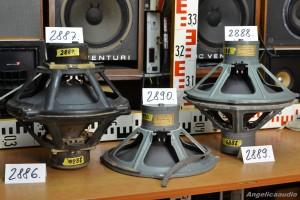 RFT L3060PB RFT L2152P (43)