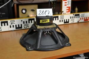 RFT L3060PB RFT L2152P (7)