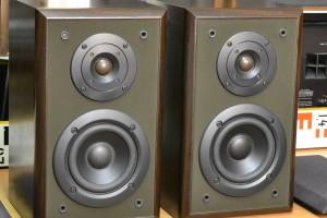 Technics SB CA01A (10)