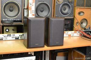 Technics SB CA01A (4)