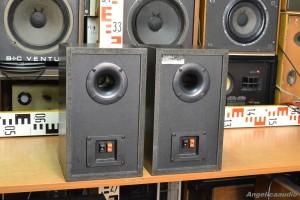 Technics SB CA01A (8)