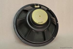 Tronstar SP 1240 GI