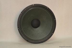 Tronstar SP 1240 GI (4)