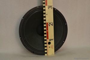 Tronstar SP 1240 GI (5)
