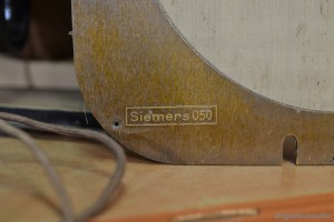 Siemens 050 (9)