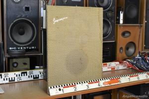 Supraphon LE 680 A 5 (1)