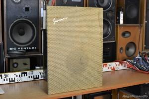 Supraphon LE 680 A 5 (6)