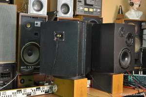 TVM DIY project (4)