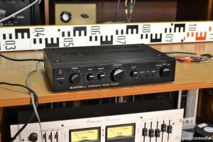 Unitra wzmacniacz stereo PW 8010