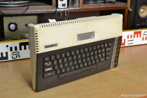 ATARI 800 XL (1)
