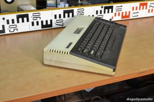 ATARI 800 XL (3)