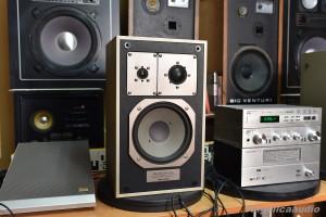 Grundig Box 660 MT 200 MXV MA 100 (1)