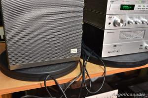 Grundig Box 660 MT 200 MXV MA 100 (11)