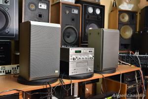 Grundig Box 660 MT 200 MXV MA 100 (12)