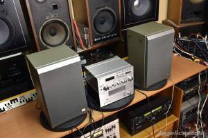 Grundig Box 660 MT 200 MXV MA 100 (13)