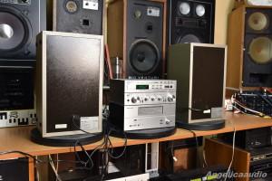 Grundig Box 660 MT 200 MXV MA 100 (14)