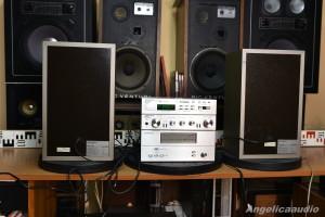 Grundig Box 660 MT 200 MXV MA 100 (16)