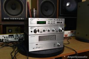Grundig Box 660 MT 200 MXV MA 100 (18)