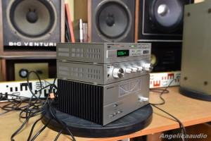 Grundig Box 660 MT 200 MXV MA 100 (19)