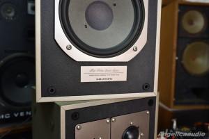 Grundig Box 660 MT 200 MXV MA 100 (2)