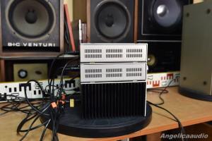 Grundig Box 660 MT 200 MXV MA 100 (20)