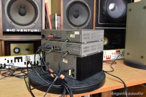 Grundig Box 660 MT 200 MXV MA 100 (21)