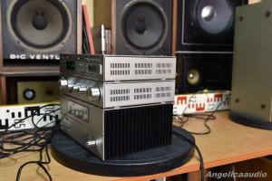 Grundig Box 660 MT 200 MXV MA 100 (23)