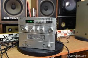 Grundig Box 660 MT 200 MXV MA 100 (24)