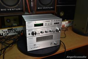 Grundig Box 660 MT 200 MXV MA 100 (26)