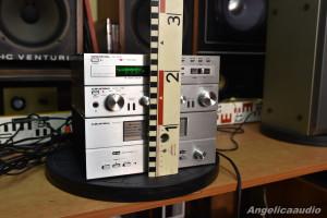 Grundig Box 660 MT 200 MXV MA 100 (27)