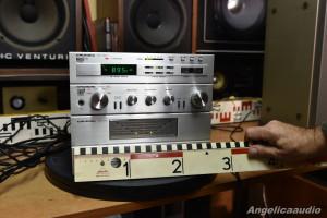 Grundig Box 660 MT 200 MXV MA 100 (28)