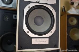 Grundig Box 660 MT 200 MXV MA 100 (3)
