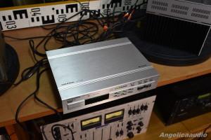 Grundig Box 660 MT 200 MXV MA 100 (30)