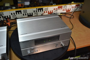 Grundig Box 660 MT 200 MXV MA 100 (32)