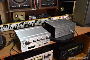Grundig Box 660 MT 200 MXV MA 100 (33)