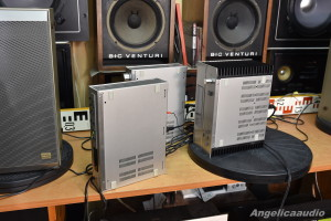Grundig Box 660 MT 200 MXV MA 100 (34)