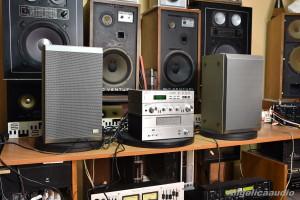 Grundig Box 660 MT 200 MXV MA 100 (35)
