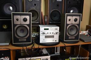 Grundig Box 660 MT 200 MXV MA 100 (36)